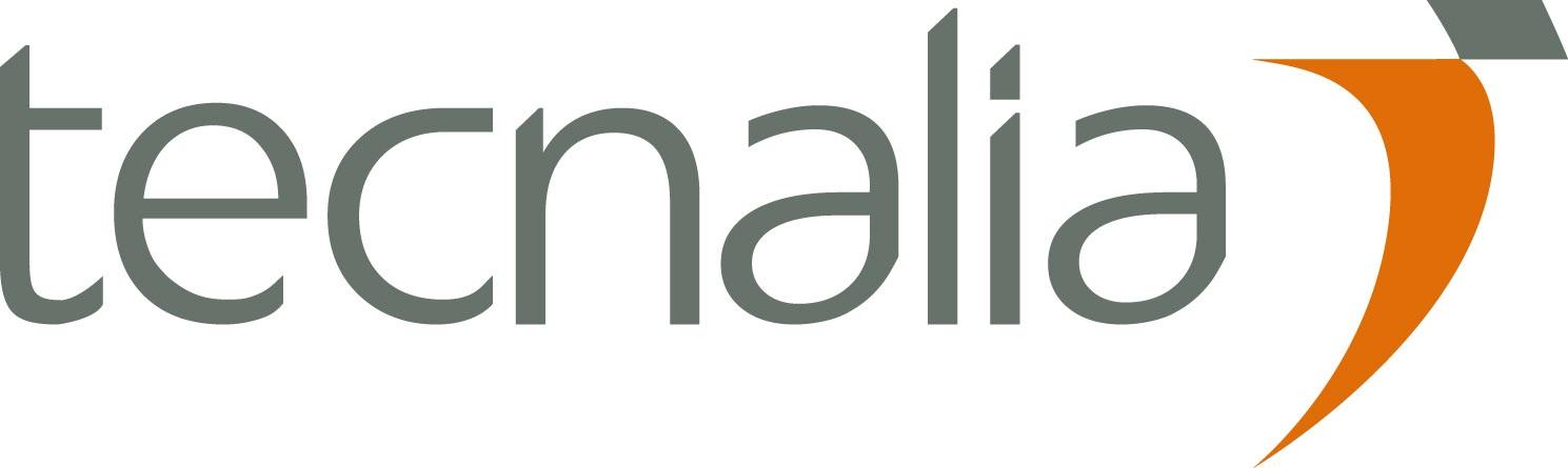 Logo-TECNALIA